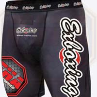 MMA Fight Gear