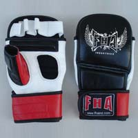 MMA Fight Gear FHA97231