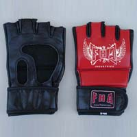 MMA Fight Gear FHA97232