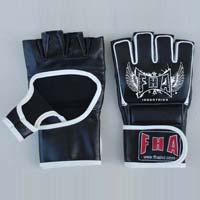 MMA Fight Gear FHA97233R