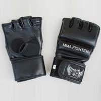 MMA Fight Gear FHA97245