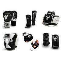 MMA Fight Gear FHA97246