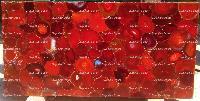 Red Carnelian Slabs
