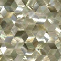 Semi Precious Stone Tiles 02