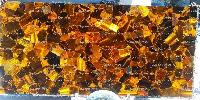 Tiger Eye Slabs
