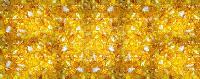Yellow Crystal Quartz Slabs