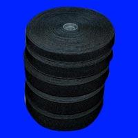 Premium Series Woven Elastic Tapes 02