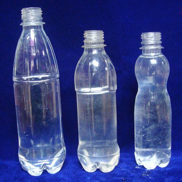 Squishy Drink Bottles : Soft Drinks PET Bottles,PET Soft Drink Bottles,Plastic Soft Drink Bottles Manufacturers