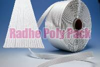 Polyester Composite Straps