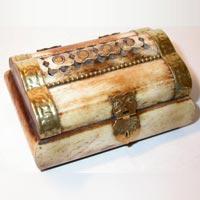 Bone Box 02
