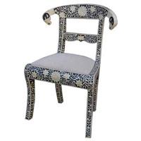 Bone Inlay Furniture-01
