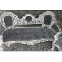 Bone Inlay Furniture-06