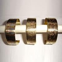Cufflink Bracelets-01