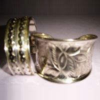 Cufflink Bracelets-11