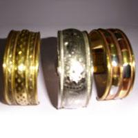 Cufflink Bracelets-12