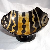 Horn Bowl 01
