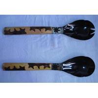 Horn Spoon 01