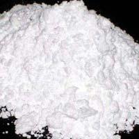 Soapstone Lumps & Powder