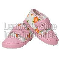 Baby Boy Shoes 04