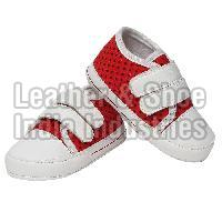 Baby Boy Shoes 05