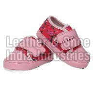 Baby Boy Shoes 06
