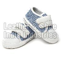 Baby Boy Shoes 08