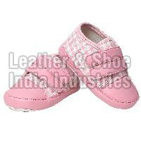 Baby Girls Shoes 04
