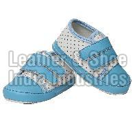 Baby Girls Shoes 11