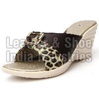 Ladies Sandals 03