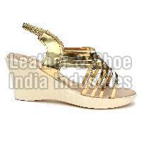 Ladies Sandals 06
