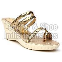 Ladies Sandals 07