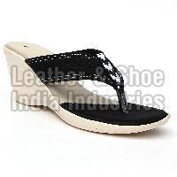 Ladies Sandals 08