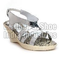 Ladies Sandals 10