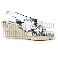 Ladies Sandals 11