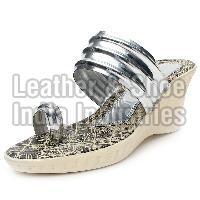 Ladies Sandals 12