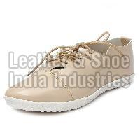 Ladies Shoes 02