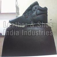 Leather Shoe Upper (03)