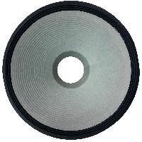 DJ Speaker Paper Cone 02