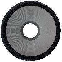 DJ Speaker Paper Cone 09