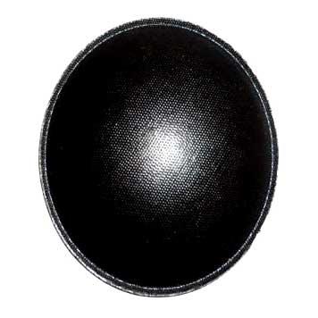 Speaker Dust Cap 02