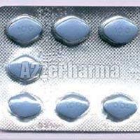 Buy Sildenafil Tablets