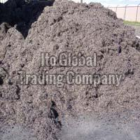 Tyre Steel Wire Scrap