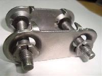 Conveyor Belt Fastener