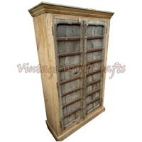 Old Gate Wardrobe
