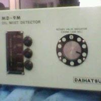 Marine Oil Mist Detector 01