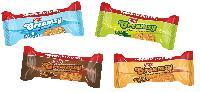 Cream Biscuits 02