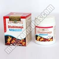 Diabimaqs Pills