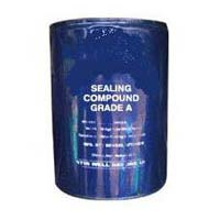 Bitumen Sealing Compound
