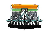 Tractor Operated Seed Drills 04