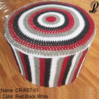 Item Code : CR-RST-01